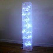 bubblebox_lamp_01_0