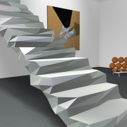 facetted_stairs_750x750
