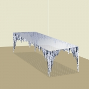 icicles_table_01