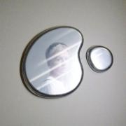 mercurio_mirror_750x750