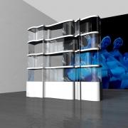 shelves_swan_750x750
