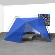 tent_750x750