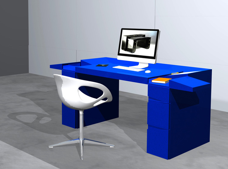 Chareau_desk_main